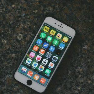 Cell phones don't belong in SCIFs, says Republican congressman