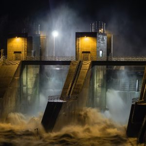 Attempted cyberattack highlights vulnerability of global water infrastructure